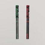 Allor Classic Tobacco Electronic Cigarette